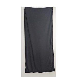 BCBG   90's Maxi Skirt